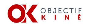 Objectif Kiné